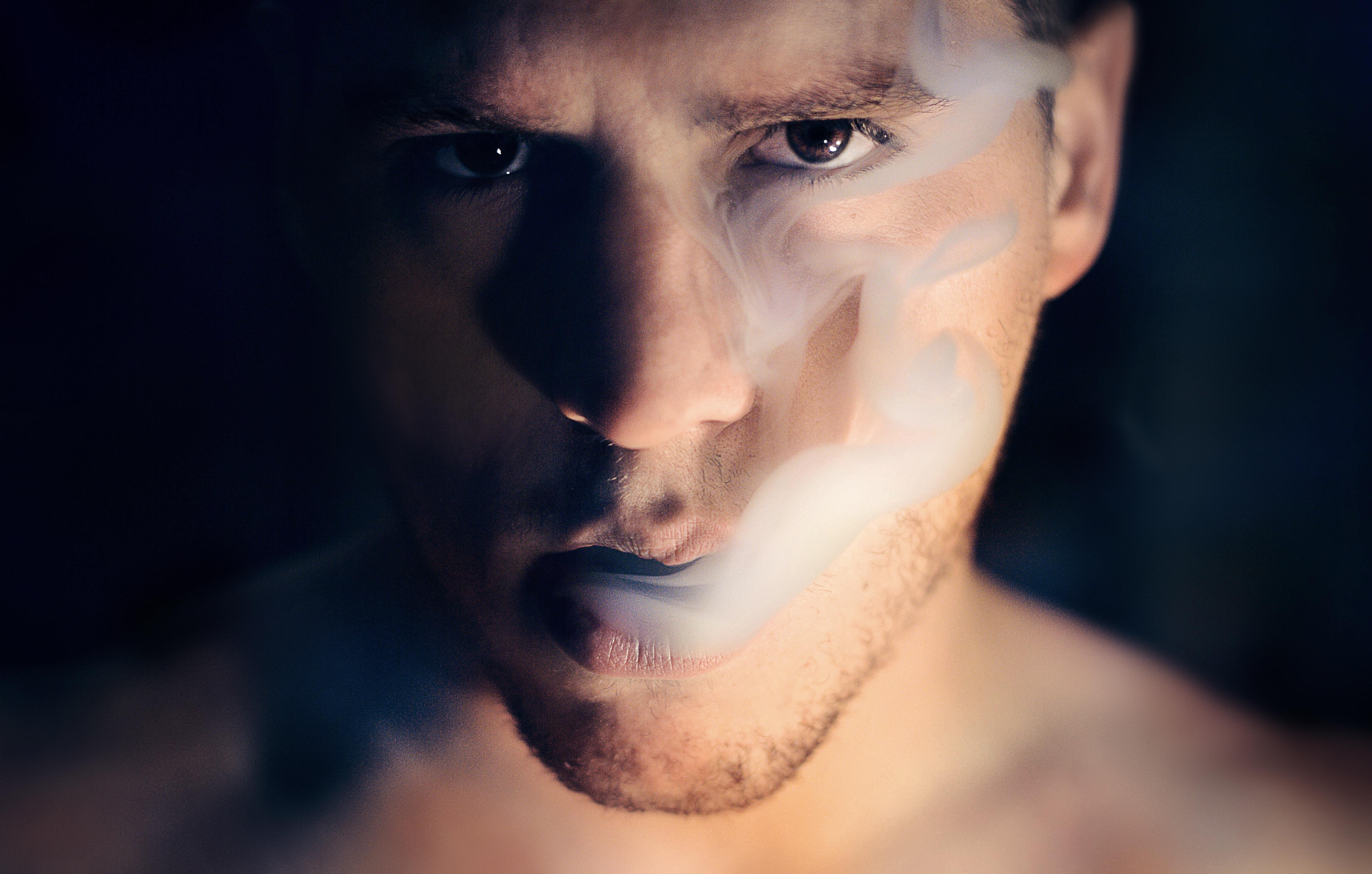 【禁煙】62日が経ちました。