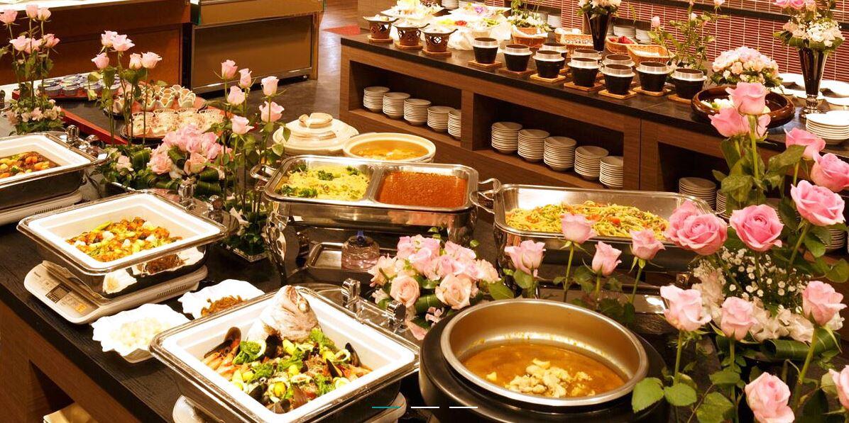 【ダイエット】食べすぎのためサウナにお願いしてみる。ちなみにダイエット効果はありません。