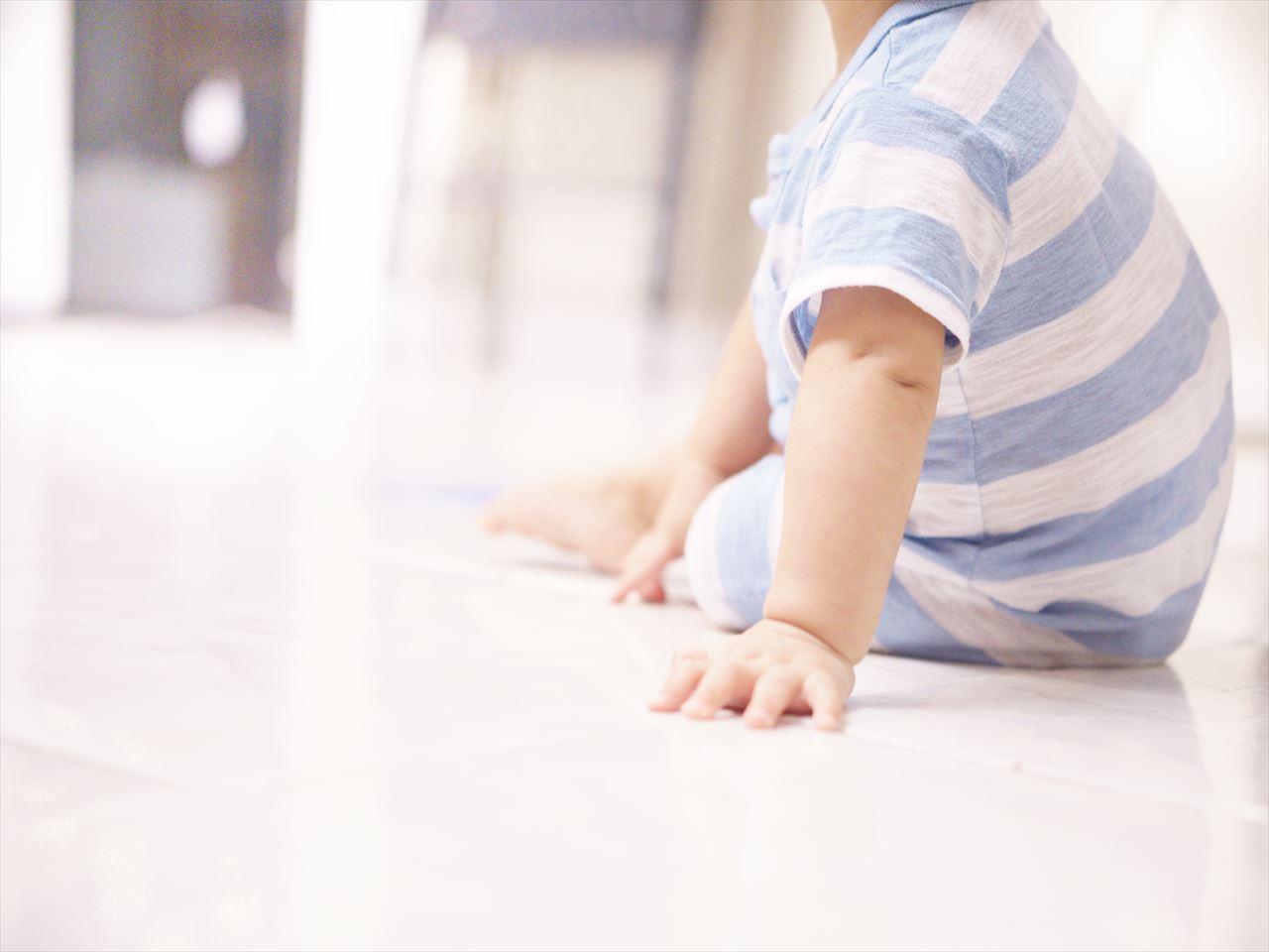【子育て】妊娠37週に!いつ生まれてきてもいい時期に突入しました。